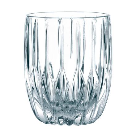 Prestige Whiskyglas 4-pack