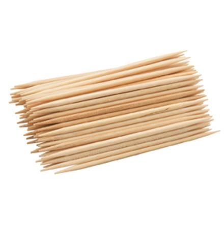 300st Tandpetare, trä