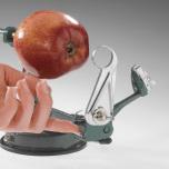 Äppelsvarv