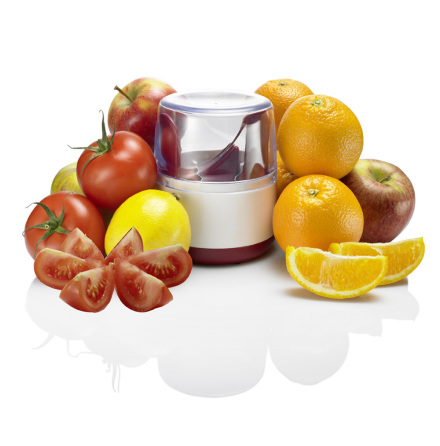 "Fruktskärare ""Vitamino"""