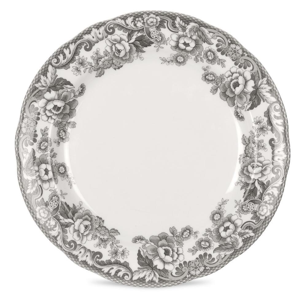 Delamere Rural Plate 27cm