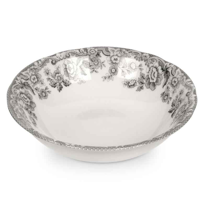 Delamere Rural Cereal Bowl 18c