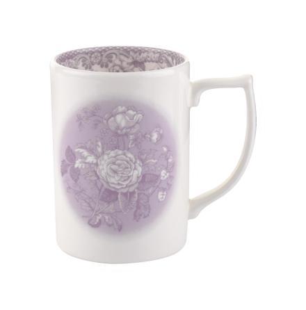 Delamere Bouquet Mug 35cl