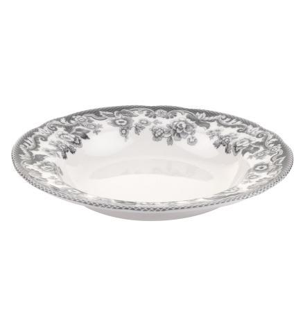 Delamere Rural Soup Plate 23cm