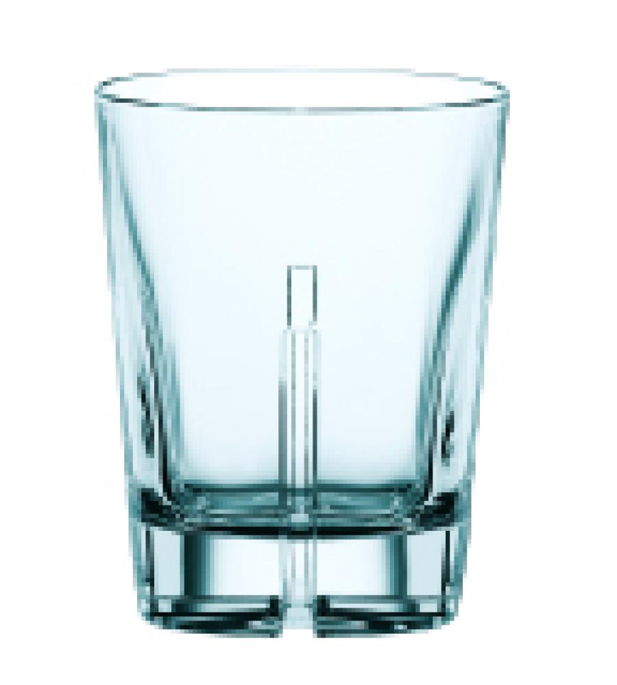 Havanna Whiskyglas 4-pack