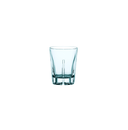 Havanna Whiskyglas 4-pack