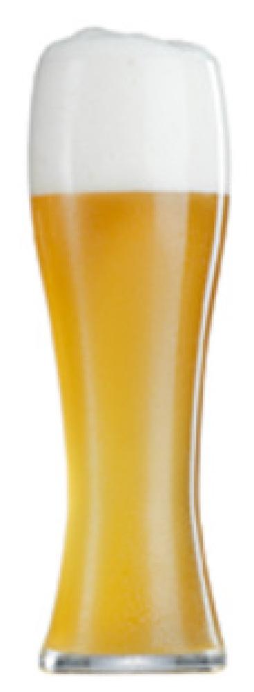 Beer Classic Veteölglas 4-pack