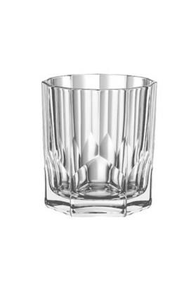 Aspen Whiskyglas 4-pack