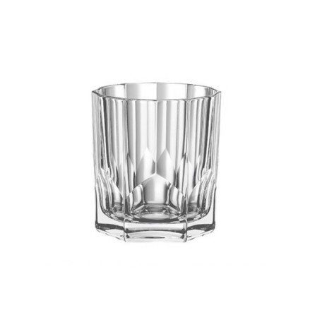 Aspen Whiskyglas 4-pack