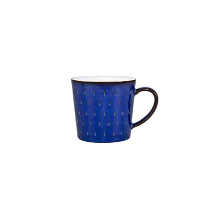 Cascade Mugg - Imperial blue
