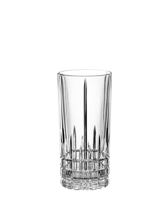 Perfect Serve Longdrinkglas 4-pack