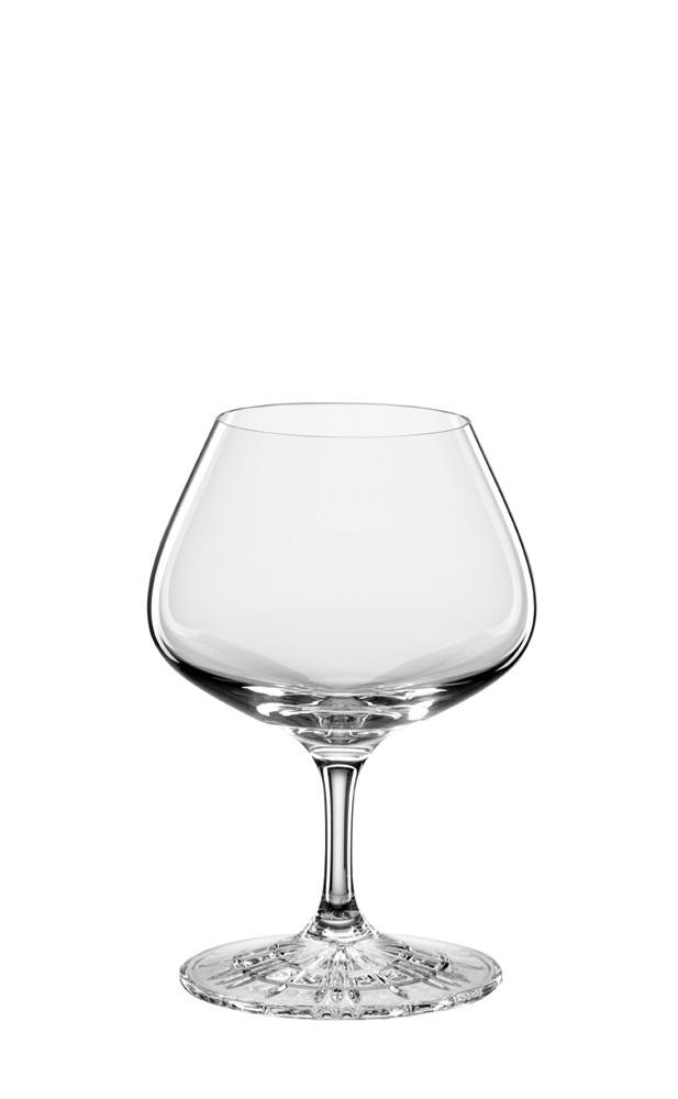 Perfect Serve Nosingglas 4-pack