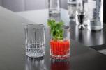 Perfect Serve Longdrinkglas 4-pack