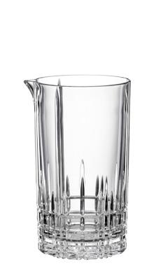 Perfect Serve Mixing glas